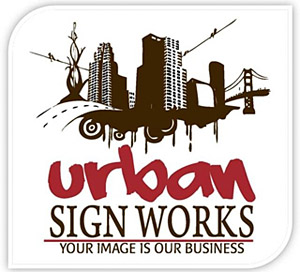 Urban Sign Works