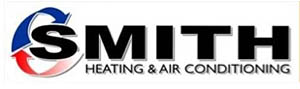 Smith Air Conditioning